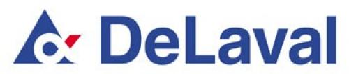 DELAVAL (HEINEGER) CORDLESS CATTLE CLIPPERS